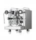 Rocket R60 Dual Boiler