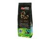 MOLINARI Bio Organic 250g gemahlen