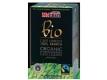MOLINARI Bio Organic  ESE Pad - 18 Stk.